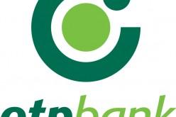 МДМ Банк и ОТП Банк объединяют банкоматные сети.
