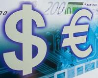 Курс бразильского реала к доллару