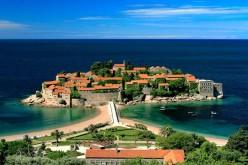 В Черногории резко упали цены на недвижимость и возросли продажи