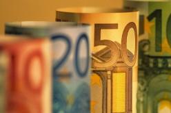 Дрязги Италии и Испании приостановили рост евро