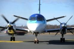 Эстонская авиакомпания будет брать доплату за питание