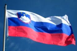 Словения следующая жертва европейского банковского кризиса