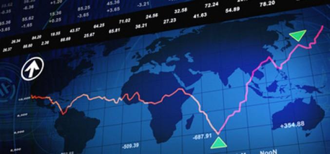 Форекс или акции? Главный миф о валютном рынке