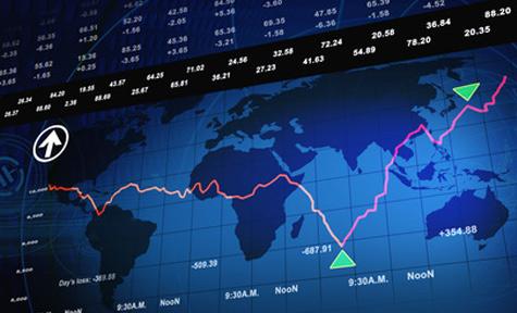Обзор валютного рынка: Иена растет, риск-аппетит ослабевает на фоне последнего маневра Трампа