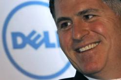 На руководство Dell был подан иск из-за выкупа акций