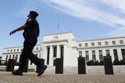 ФРС признают факт кражи данных из собственной сети
