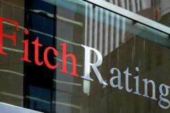 Агентство Fitch составило неутешительный прогноз для экономики РФ