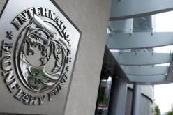 Оценка рекапитализации банков Кипра в МВФ не прошла