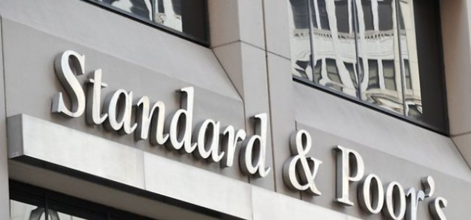Агентство Standard & Poor's оставило Австралии рейтинг – ААА