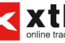 Улучшение торговых условий: снижение спредов от компании XTB