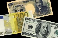 Влияние колебаний валютных курсов на экономику