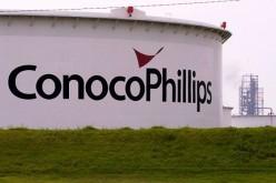 Отчет ConocoPhillips за третий квартал