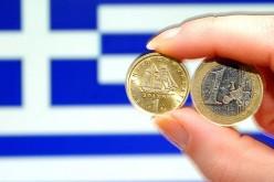Греция находится в ожидании решения тройки кредиторов
