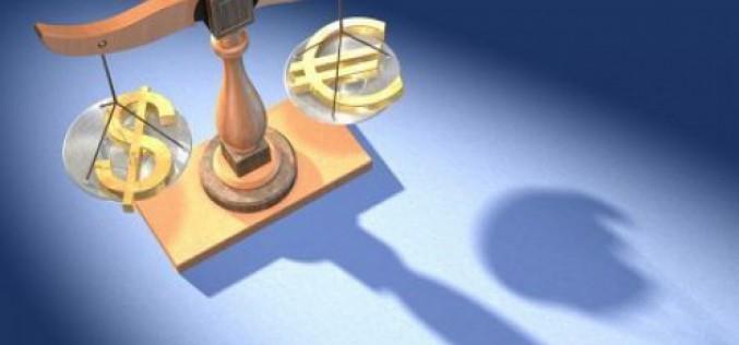 Рынок Форекс нуждается в регулировании, принятый сегодня законопроект — в дальнейшей проработке