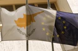 Финограничения на Кипре продлятся к сентябрю 2013-го года