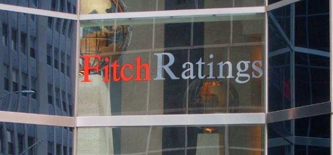 Fitсh Rаtings присвоило Bаnk of Cyрrus и Cyprus Poрular дефолтный кредитный рейтинг