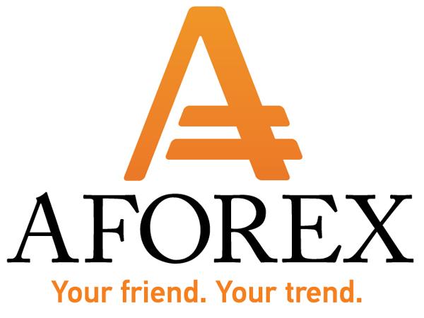 форекс брокер adrenalin forex