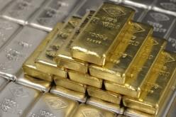 5 причин инвестировать в золото и серебро