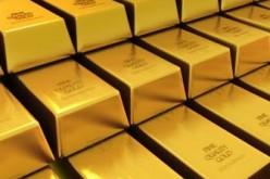 Китай растрачивает свои золотовалютные запасы