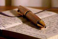 Как вести дневник трейдера?