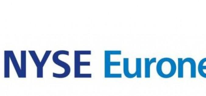Акционеры NYSE Euronext  согласились на слияние с Deutsche Boerse AG