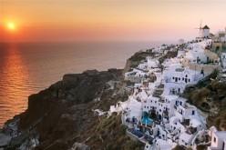 Греция продолжает распродавать свое имущество