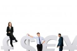 Forex: Валютный риск