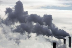 Экологи требуют 15 триллионов