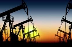 Что замышляет Королевство? Еще одно мнение по нефти