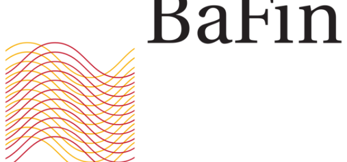 BaFin – финансовый регулятор Германии