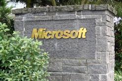 Из-за неудачных инвестиций Microsoft потерял 6,2 млрд. долларов