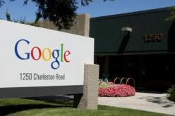 Квартальный отчет компании Google