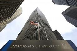 Сенат: JPMorgan Chase скрывал убытки