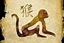Финансовый гороскоп на 2015 год для знака зодиака «Обезьяна»