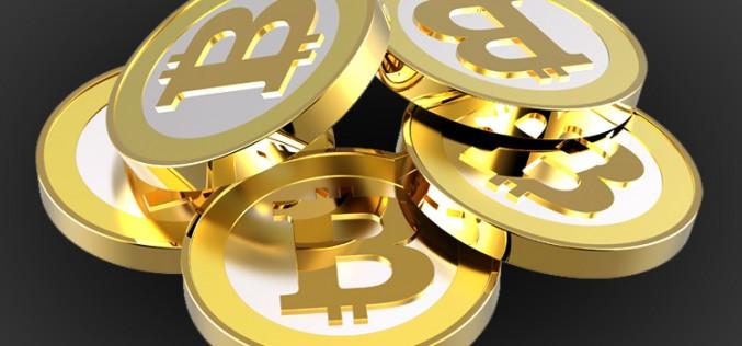 Майнинг криптовалюты  Bitcoin – новый тренд заработка в интернет