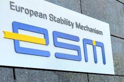 Европейские банки смогут получать финансовую помощь напрямую от ESM