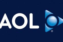 AOL и Yahoo ведут переговоры о слиянии