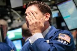 Financial Times: мировые рынки в любой момент могут упасть
