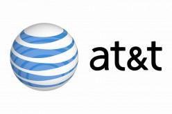 Прибыль AT&T во втором квартале увеличилась на 9%
