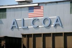 Квартальный отчет компании Alcoa