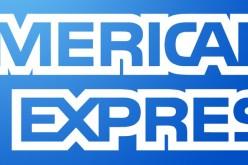 Квартальная прибыль American Express совпала с ожиданиями