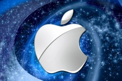 Apple выйдет на рынок долговых облигаций