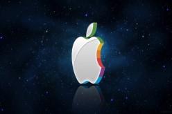 Apple подозревают в желании уйти от налогов на сумму в 9 млрд. долларов