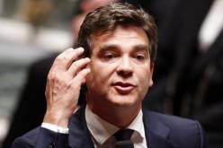 Министр опровергает анти-французские высказывания инвесторов