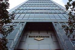 Bank of America проводит реорганизацию менеджмента компании