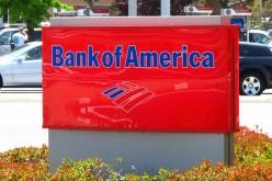 Отчет Bank of America за третий квартал