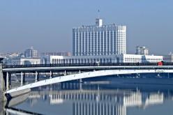 Мегарегулирование финансовых рынков не нашло поддержки в Кабмине РФ
