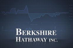 Фонд Уоррена Баффетта Berkshire Hathaway увеличил прибыль на 41%