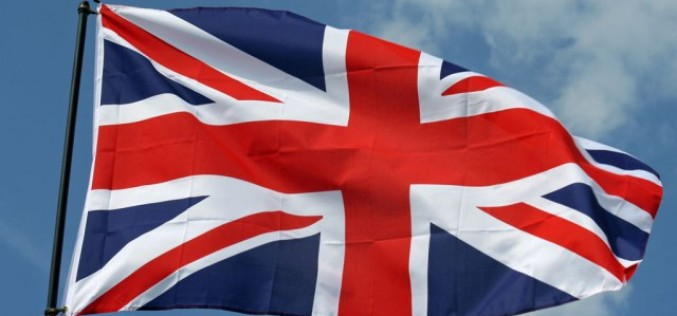 Fitch Ratings ожидает ухудшение экономической ситуации в Великобритании