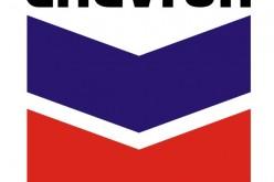 Отчет Chevron за третий квартал